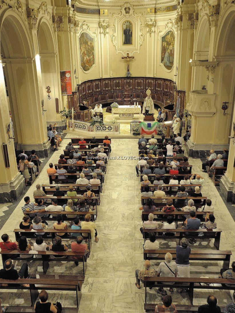 chiesa-san-benedetto-cetraro-calabria-min