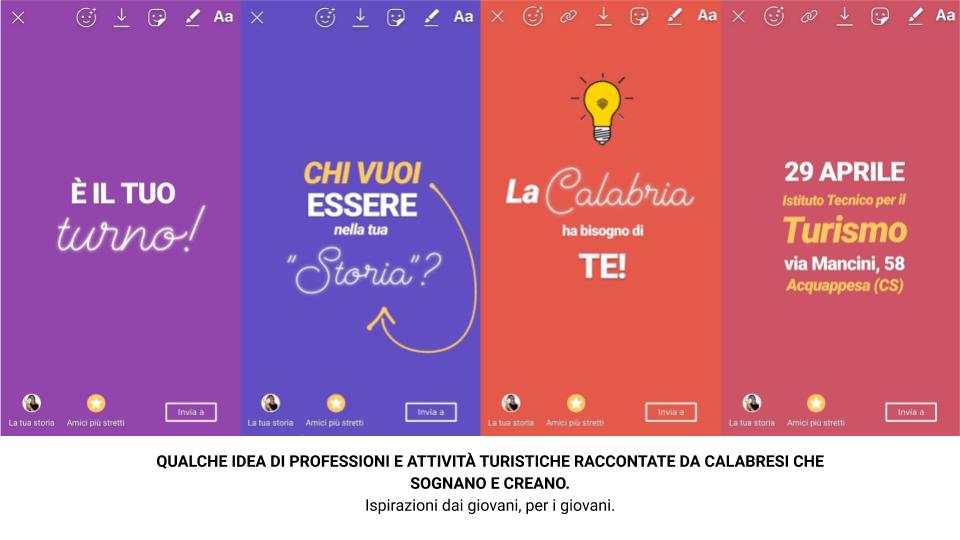 convegno-turistico-29-apr-2019