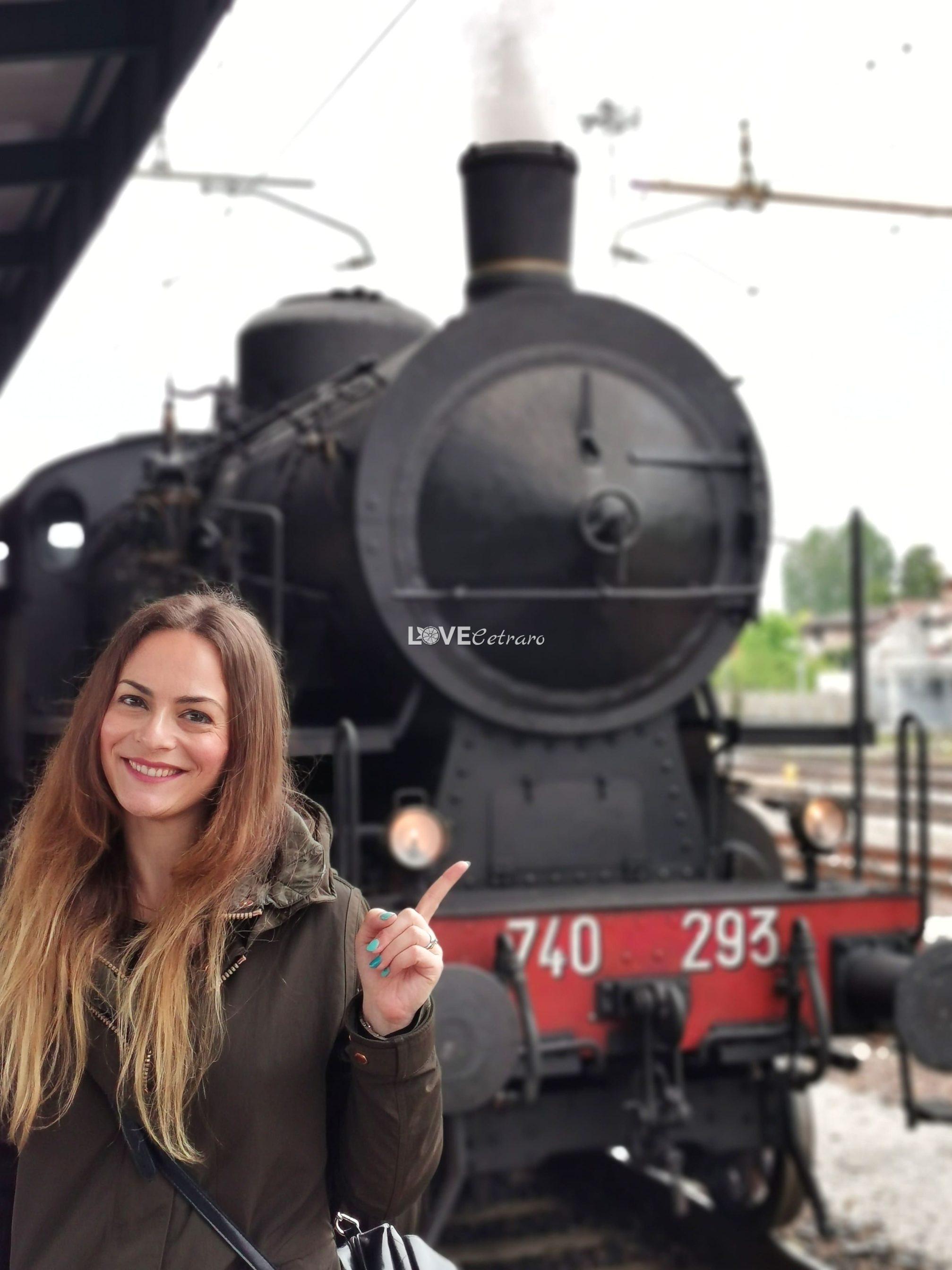 pordenone-treno-a-vapore
