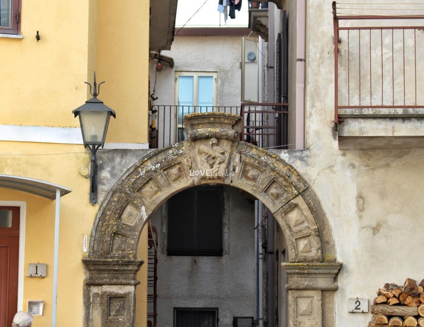 guardia-piemontese-calabria-valdesi-occitani (40)
