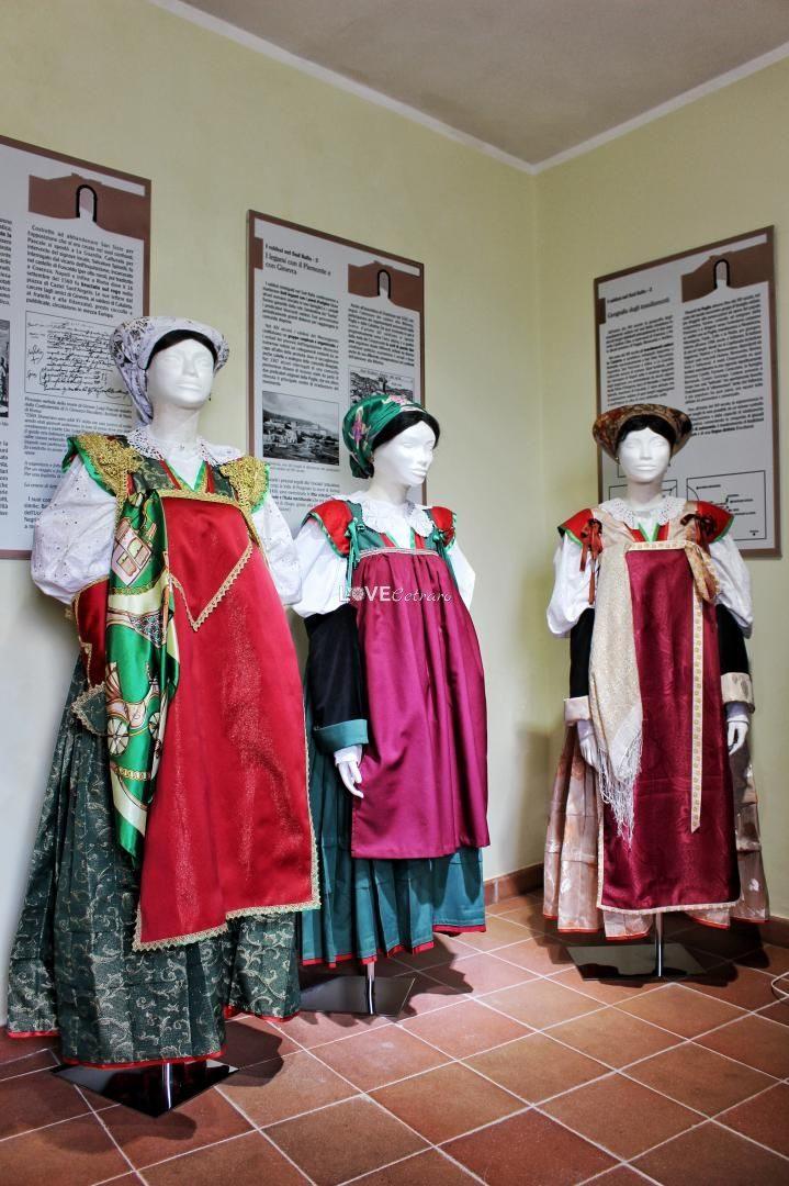 museo-valdese-guardia-piemontese-calabria (10)