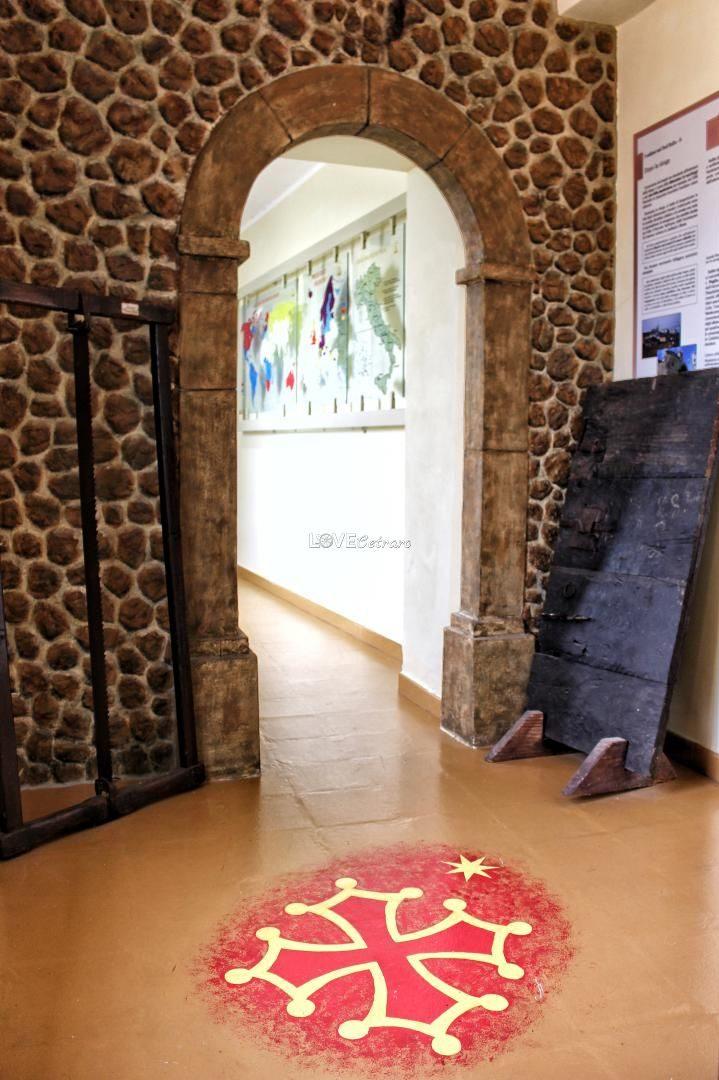 museo-valdese-guardia-piemontese-calabria (12)