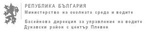 bdpleven3004131