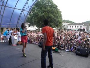 koncertplod1705132
