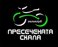 presechenataskala_logo140411