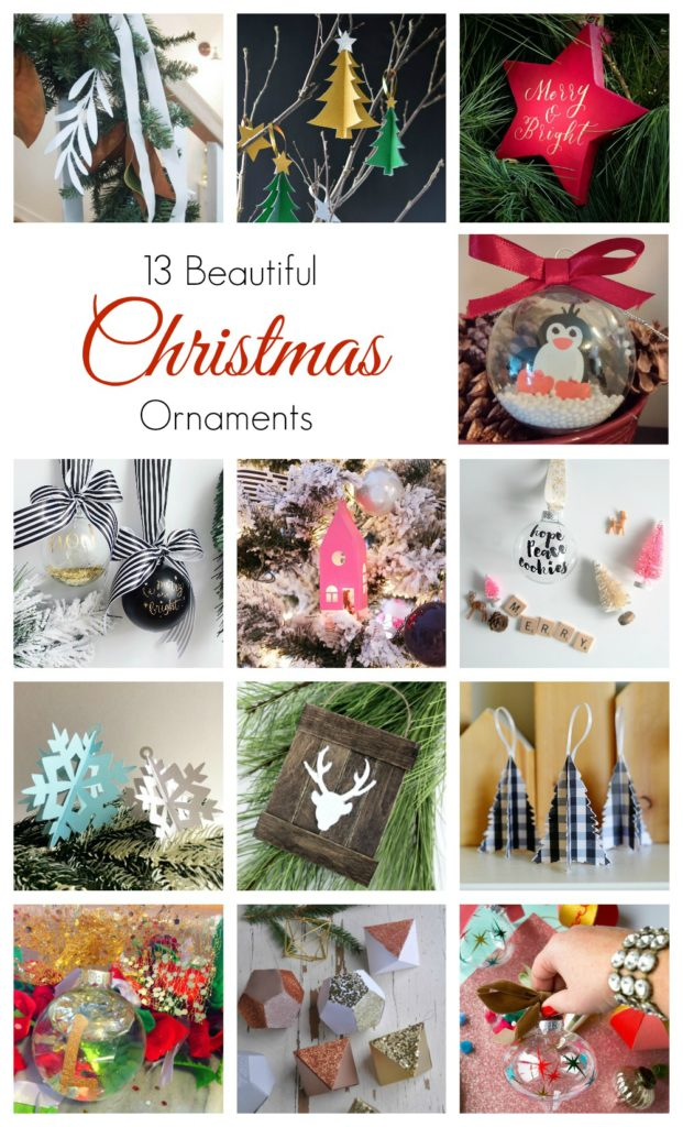 13-christmas-ornaments
