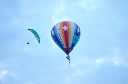 hot-air-balloon-fiesta-philippines
