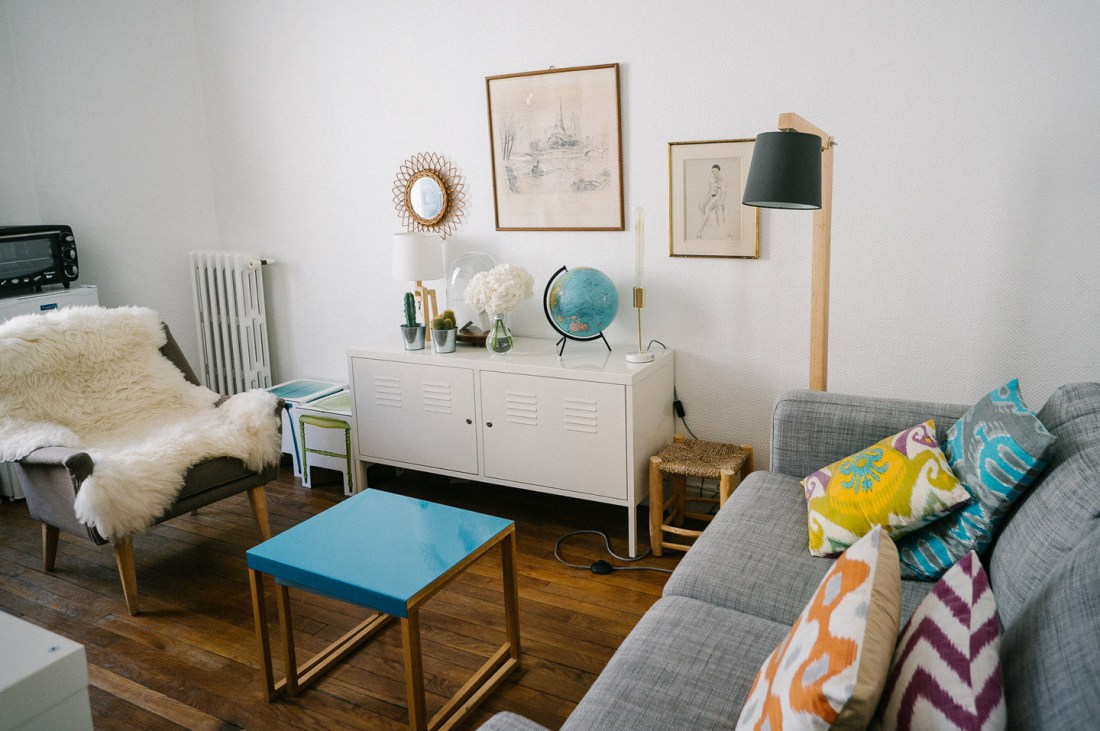 is airbnb safe? 10 tips to make the most out of your stay