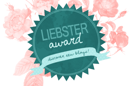 loved and wanderlust liebster award