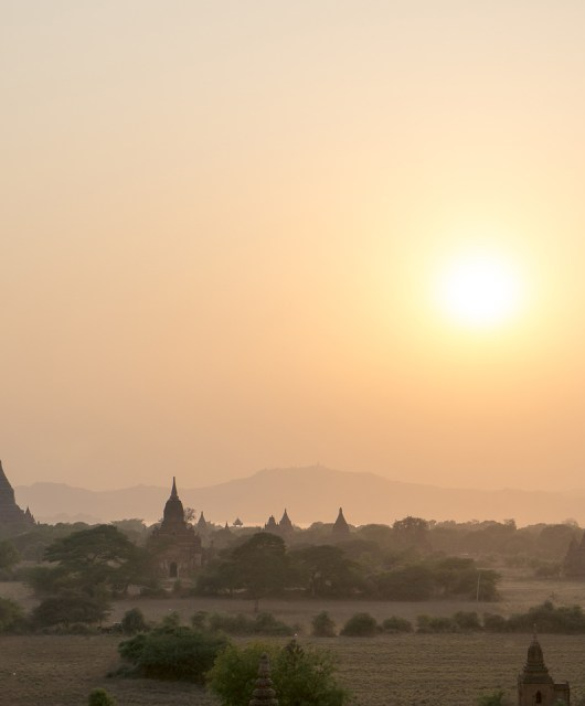best-views-in-bagan