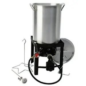 Kamp-Kitchen-Turkey-Fryer