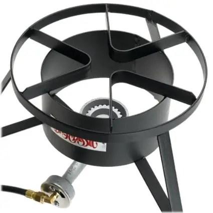 Bayou-class-high-pressure-outdoor-gas-cooker