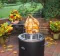 Char-Broil Big Easy No Oil Turkey Fryer