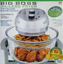 Big-Boss-oil-less-fryer