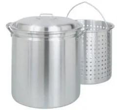 Top-5-Turkey-Fryer-Pots