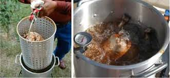 Fried-Turkey-Safety