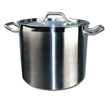 winware-stainless-steel-stockpot