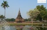 sukhothai_010