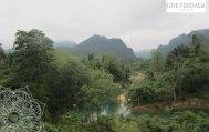 Der Nationalpark