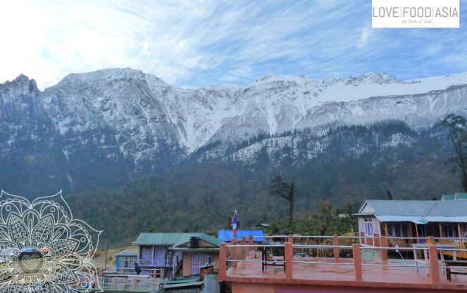 NepalDay6_002