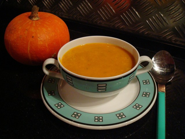 pumpkin-246084_1280