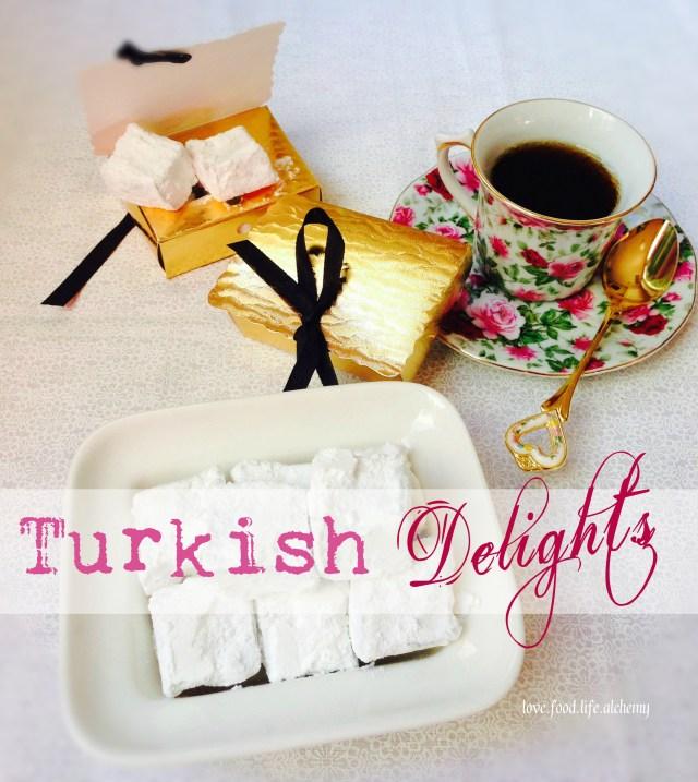 Turkish New Year