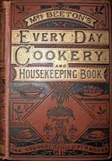 Every day cookery