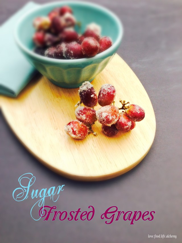 sugar-frosted-grapes