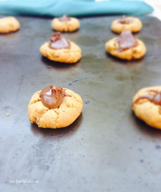 thumbrint-cookies