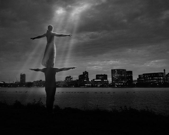 acro-yoga-815290_960_720