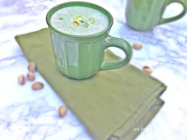 pistachio-soup2