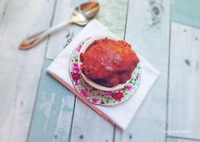 red-velvet-pudding2