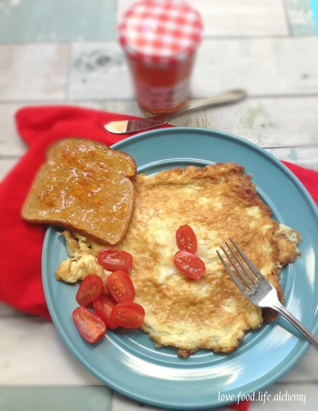 bridget-jones-diary-omelete