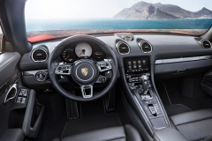 718Boxster_10