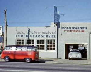 McAfee Dealership Ventura