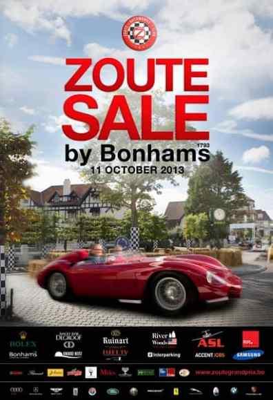 ZOUTE_SALE_BY_BONHAMS