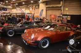 EssenMotorshow_14