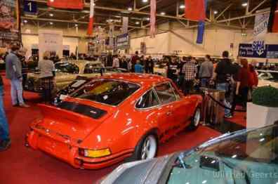 EssenMotorshow_22