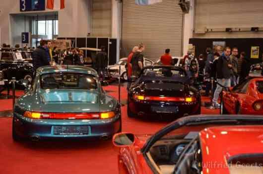 EssenMotorshow_26