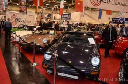 EssenMotorshow_28