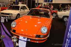 EssenMotorshow_30