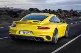 Porsche911Turbo_4