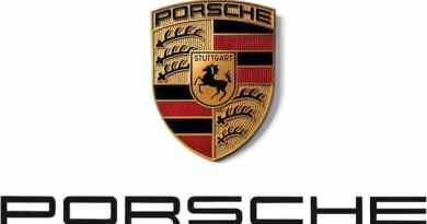 Porsche Sales Record