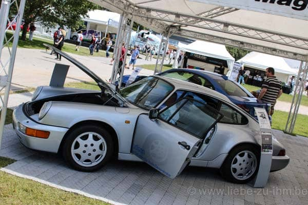 GoodwoodFOS_12
