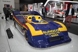 Technoclassica 2014 Porsche 917-030