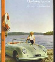 Cover Christophorus 6