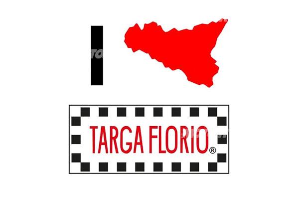 Logo Targa Florio