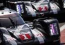 Nurburgring 24h Preview