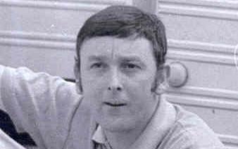 Jean-Pierre Gaban