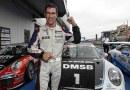 Michael Ammermüller (D) Porsche Carrera Cup Deutschland - 07 Nürburgring 2016